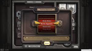 Priest Deck Hearthstone Basic by Mineshaft Hearthstone Closed Beta Gamesmelter