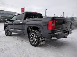 Used 2015 GMC Sierra 1500 SLT ALL TERRAIN 4X4 CREW CAB TRUCK 4 ... 2018 Ford F150 Crew Cab 7668 Truck And Suv Parts Warehouse Citroen Relay Crew Cab 092014 By Creator_3d 3docean 2015 Gmc Canyon Sle 4x4 The Return Of The Compact 2013 Used Sierra 1500 4x4 Z71 Truck At Salinas Ram Promaster Cargo 3d Model Max Obj 3ds Fbx Rugged 1965 Dodge D200 Sema Show 2012 Auto Jeep Wrangler Confirmed To Spawn Pickup Rare Custom Built 1950 Chevrolet Double Youtube My Perfect Silverado 3dtuning Probably 1956 Ford C500 Quad Auto Art Cool Trucks Pinterest