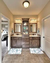 Menards Bathroom Double Sinks by Projects Rustic Bathroom Vanities U2013 Elpro Me