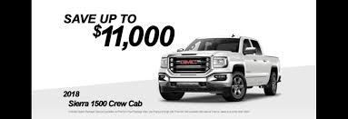 Buick GMC Dealer In Indianapolis, IN | Ray Skillman Northeast Buick GMC Used Cars Indianapolis In Trucks Midwest Motors For Sale Indiana Awesome Enterprise Car Sales 19 S Circa September 2017 White Semi Tractor Trailer 50th Anniversary Camaro Ss To Pace 500 2005 Ford E350 Cutaway For Bill Estes Chevrolet Buick Gmc In Lebanon An Circle City Auto Cnection Buy Here Pay New 2018 Ram 2500 Work Near Kahlo Nobsville Suv Offers Specials Anderson Blossom Chevy Dealership