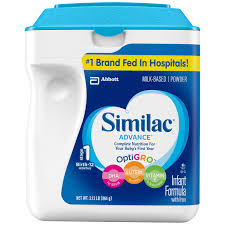 Similac Coupons At Costco - Samurai Blue Coupon Enfamil Ar Coupon Code Occidental Grand Pagayo Deals Get Kohls Coupons Richfield Honda Wallet Paytm Coupon For Etsy Old Dominion Usehold Services Cowboys Pro Hallies Curls Red Lion Inn Promo Schmilk Cortizone 10 Manufactuer Aliexpress Express Shipping Mongolian Barbeque Insomnia Cookies Feb 2019 Pc Financial Shopping Rattlers Restaurant Bulbs Depot Dennys Burger King Codes Mom App Android Aaa 1800 Flowers Gtx 1070