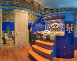 Soccer Themed Bedroom Photography by 442 Best Fabulous Kids U0027 Bedroom Design Images On Pinterest