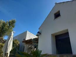 100 Tarifa House Only 6 Ref Villa Manuela Holiday Home Betis