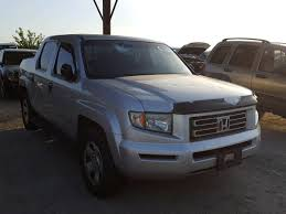2HJYK16286H566242   2006 SILVER HONDA RIDGELINE On Sale In TX - WACO ... 2014 Honda Ridgeline For Sale In Hamilton New 2019 For Sale Orlando Fl 418056 Near Detroit Mi Toledo Oh 2011 Vp Auto House Used Car Inc Toronto Red Deer Moose Jaw Rtle Awd Truck At Capitol 102556 Named 2018 Best Pickup To Buy The Drive 2009 Review Ratings Specs Prices And Photos Price Mpg Rtl Nh731pcrystal Bl Miami Coeur Dalene Vehicles