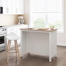 Kitchen Island Ls Kitchen Carts Whalen