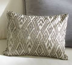 Pottery Barn Decorative Pillows by 36 Best Cushion Love By Pottery Barn Australia Images On Pinterest