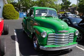 File:1952 Chevrolet 3100 Pickup.jpg - Wikimedia Commons 1952 Chevrolet 3100 Streetside Classics The Nations Trusted 1949 To For Sale On Classiccarscom Pg 4 Sale 2124641 Hemmings Motor News 3600 Pickup Bat Auctions Closed Steve Mcqueens Pick Up Truck Being Auctioned Off 135010 Youtube Custom Chevy Jj Chevy Trucks Pinterest Trucks Mcqueen Custom Camper F312 Santa Panel Cc1083797 File1952 Pickupjpg Wikimedia Commons Delivery Stock Photo 169749285 Alamy This Onefamily Went From Work Trophy Winner