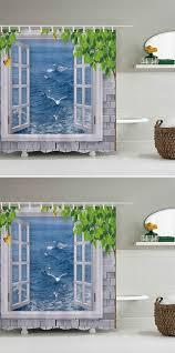 Ms De 25 Ideas Increbles Sobre Online Home Decor Stores Solo En