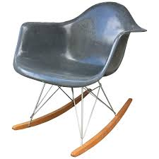 Herman Miller Eames Elephant Grey Rar At 1stdibs Charles Eames Rocking Chair Elephant Grey At 1stdibs Kristalia Rocking Chair Whiteoak L Ozkezlabxrf3lvr6gqyw Solid Wooden Rocker Leather By Stylepark 1st Generation Elephant Hide Grey Rope Edge Armchair Buy Animal Adventure Circus Online Teamson Kids Safari Chairs Play Mamas Papas Ellery Vidaxl Baby Bouncers Rockers