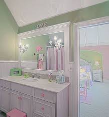 Target Pink Bathroom Sets by 40 Best Mirrors And Medine Images On Pinterest Bathroom Ideas