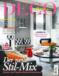 100 Home And House Magazine 50 Interior Design S You Need To Read If You Love Design