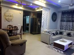 100 Hom Interiors VISHU INTERIORS RESIDENTIAL