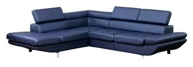 canapé angle lit canape angle reversible canapa sofa divan malma canapac dangle