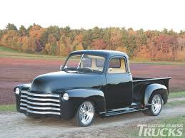 49 Chevy Truck Parts Cook Brothers Binghamton Ny Henry 1953 Chevy Truck Carpet Kit Wwwallabyouthnet C10s_in_the_park C10sinthepark Instagram Profile Picbear Show Best 2018 Images Of Pick Up Spacehero 1955 Chevy Truck Pickup Trucks Pinterest 2013 Gmc And Shine Truckin Magazine 1967 Parts Old Photos Collection All 1958 Ford Data Set Chevygmc Classic