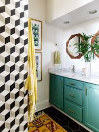 Home Ideas : Colorful Bathroom Ideas Excellent 18 Best Bathroom ... The 12 Best Bathroom Paint Colors Our Editors Swear By 32 Master Ideas And Designs For 2019 Master Bathroom Colorful Bathrooms For Bedroom And Color Schemes Possible Color Pebble Stone From Behr Luxury Archauteonluscom Elegant Small Remodel With Bath That Go Brown 20 Design Will Inspire You To Bold Colors Ideas Large Beautiful Photos Photo Select Pating Simple Inspiration