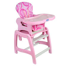 Badger Basket Pink High Chair With Play Table Conversion ... Disney Mulfunctional Diaper Bag Portable High Chair 322 Plastic Garden Yard Swing Decoration For Us 091 31 Offhot Sale Plasticcloth Double Bedcradlepillow Barbie Kelly Doll Bedroom Fniture Accsories Girls Gift Favorite Toysin Dolls Mickey Cushion Children Educational Toys Recognize Color Shape Matching Eggs Random Cheap Find Deals On Line Lego Princess Elsas Magical Ice Palace 43172 Toy Castle Building Kit With Mini Playset Popular Frozen Characters Including Chair Girls Pink 52 X 46 45 Cm Giselle Bedding King Size Mattress 7 Zone Euro Top Pocket Spring 34cm Badger Basket Pink Play Table Cversion Neat Solutions Minnie Mouse Potty Topper Disposable Toilet Seat Covers 40pc