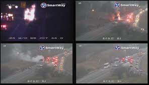 Rape-suspect,-rape,-Murfreesboro-news,-Murfreesboro,-Nashville-news ...