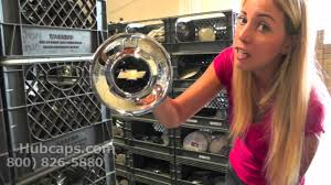 100 Chevy Truck Center Caps Automotive Videos Chevrolet Suburban Hub Wheel