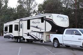 Used Heartland RVs For Sale: 247 RVs - RVTrader.com Post Your Recent Junkyard Finds Here Jeep Cherokee Forum Top 25 Apache Junction Az Rv Rentals And Motorhome Page Addrses For Guide To Scientific Instruments Hyundai Tucson 2017 24l Awd Gls In Uae New Car Prices Specs 2005 Serpentine Belt 1952 F6 Rim Replacement 75 X 20 Ford Truck Enthusiasts Forums The Ugliest Cars Of Geneva Long Travel Bs Thread 2683 Tacoma World Valve Hdware 2770 For Sale Md