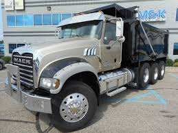M&K TRUCK CENTERS, INDIANAPOLIS SOUTH INDIANAPOLIS, IN ... M K Custom Work Ltd Agricultural Cooperative Chilliwack 2000 Mack Cl713 Semitractor Truck Item65685 How Much Nissan Navara Is There In The Mercedesbenz Xclass 2018 Lvo Vnr300 Tandem Axle Daycab For Sale 287663 2019 Vnl64t300 289710 Hauling Inc Cedar City Utah Get Quotes For Transport And Motors Ltd Used Cars Lancashire Mk Trucking You Call We Haul 1994 Ford L8000 Novi Mi Equipmenttradercom