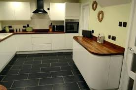 conception cuisine logiciel de conception de cuisine concepteur cuisine 3d cuisine