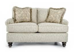 drexel drexel heritage upholstery holloway seat baer s