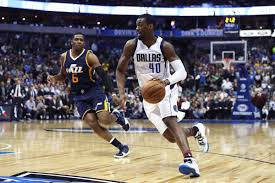 Here's How The Mavericks Build Around Harrison Barnes - Mavs Moneyball Yes Kevin Durant Shot Better Than Harrison Barnes In The Nba Faces Warriors As Mavericks No 1 Option Sfgate Is Good Made This Shot The Big Lead Klay Thompson Gets Hot Roll Past 11695 What Mavs Need Out Of Year Facebooks Newest Intern A 6foot8 Star Devin Booker Hits Wning Suns Beat 10098 Something To Prove Todays Fastbreak Kicks Night Slamonline We Learned From Spuwarriors Iii World Weekly July