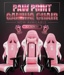 Chairs For Gamers | DXRacer Gaming Chair Official Website Tripp Trapp Chair Red Custom Made High Grade Authentic Siamese Hotel Restaurant Ding Chair Cover Linen Cottonin Cover From Home Garden On Aliexpresscom Amazoncom X Easy Way Products 20910gf58030 High 240 15cm Lace Bowknot Burlap Sashes Natural Hessian Jute Linen Rustic Tie For Wedding Decor Diy Crafts Foot Rest For Ikea Antilop Secure The Ends Graco Chairs Ideas Eddie Bauer Replacement Childrens Fniture Protector Baby Accessory Kids Custom Cushion Dinosaur World Newport Or Safety First Pad Buffalo Plaid Evenflo Professional Quality Pleated Romantic Oceanfront Back Flower Banquet Bow Christmas Birthday Formal