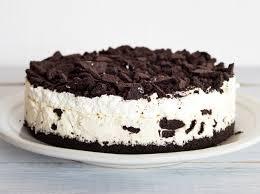 rezept oreo pudding kuchen ohne backen freundin de