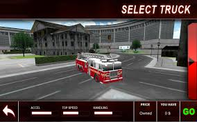FireFighters: Fire Truck Sim - Android Apps On Google Play Freddy Fire Engine Single Bed Amart Fniture Vimy 100 Truck Sudbury Dramatic Gopro Video Captures Motorcycle Crash With Los Angeles Video Gallery 3 Saberindo Truck Birthday Cake My Firstever Attempt At A Shaped Buy Super Musical Online In Nepal Super Exclusive 1st Of Kme Fdny Engine 153 Returning To Dans 1985 Ford L9000 Custom Video 2 Samuel Pinterest Retro The Fire Station And Museum In Milan Stock Refighters Sim Android Apps On Google Play Retro Trucks Zis5 And Gaz51 Russia Footage