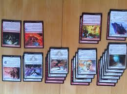 Top Tier Decks Yugioh October 2015 by Winning Pro Tour Dragons Of Tarkir Magic Madhouse Articles
