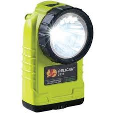 3715 led right angle lights flashlights pelican dealer