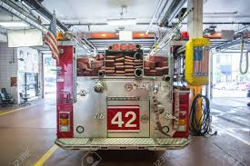 Chicago, USA - August 14, 2015: Chicago Metropolitan Fire Trucks ... Blog About Nothing Rarely Updated Mayor Merges Fire Department Chicago House 51 Ped Vehicle Textures Lcpdfrcom Engine 60 Responding Youtube Dept Truck 81 Gta5modscom Kluchkas Make Refighting A Family Business In Lake Bluff 92 Apparatus Pinterest Eight Things I Learned During Set Visit Tribune Eone Trucks On Twitter Check Out Departments Truck Shuts Down Stevenson Expressway Cbs Filming Locations Of And Los Angeles Apparatus Photos Chicagoaafirecom Image Amblunace 61jpg Wiki Fandom Powered By Wikia