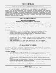 How To Leave Sales | Realty Executives Mi : Invoice And Resume ... Director Marketing Operations Resume Samples Velvet Jobs 91 Operation Manager Template Best Vp Jorisonl Of Sample Business 38 Creative Facility Sierra 95 Supervisor Rumes Download Format Templates Marine Leader By Hiration Objective Assistant Facilities Souvirsenfancexyz
