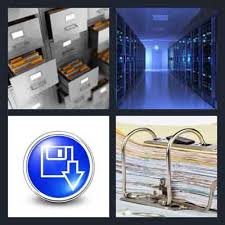 4 pics 1 word filing cabinet boardroom 4 pics 1 word answer archive 4 pics 1 word answers what s