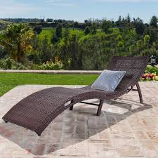 Costway Mix Brown Folding Patio Rattan Chaise Lounge Chair Outdoor  Furniture Pool Side Colorful Stackable Patio Fniture Lounge Chair Alinum Costway Foldable Chaise Bed Outdoor Beach Camping Recliner Pool Yard Double Es Cavallet Gandia Blasco Details About Adjustable Pe Wicker Wcushion Hot Item New Design Brown Sun J4285 Luxury Unopi Best Choice Products W Cushion Rustic Red Folding 2pcs Polywood Nautical Mahogany Plastic Awesome Modern Remarkable Master Chairs Costco