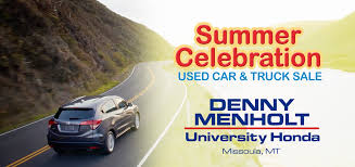 Summer Celebration Sale On Used Cars Missoula Turners Missoula Car And Truck 450 N Russell Mt 59801 Rental From 19day Search For Cars On Kayak Nissan A Trusted Vehicle Dealer Baskrobbins Ice Cream Shop Montana 13 June 24 To Cut Bank Hyundai New Dealership In Mm Auto Used Vehicles Trailers Misc Sale Our Custom Work Action Body Dealership Deals Wheels Bhph Bad Credit Loans