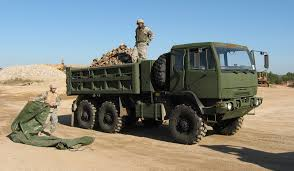 Family Of Medium Tactical Vehicles (FMTV) 5 Ton Army Truck Update 1 Youtube Pakistan Army Trucks Page 4 Usarmy M923a1 5ton 6x6 Cargo Truck Big Foot By Westfield3d On Royaltyfree Soviet 15 Ton 229725343 Stock Photo Diamond T 4ton Wikipedia Military Items Vehicles Trucks M51a2 5ton With 105 Dump Bed Item 3134 M820 Expansible Van 07c01b Army 2 12 Wwwtankcobiz