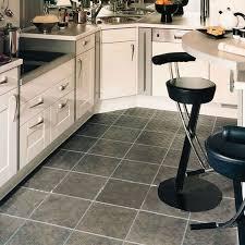 perfekte zu küchen kleber unten vinyl plank pvc boden fliesen buy perfekte zu küchen kleber unten pvc boden plank vinyl plank küche bodenfliesen