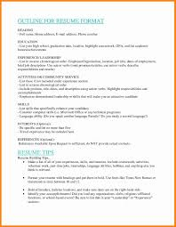 How To List Education On Resume If Still In College Elegant ... Management Resume Examples And Writing Tips 50 Shocking Honors Awards You Need To Know Customer Service Skills Put On How For Education Major Ideas Where Sample Olivia Libby Cortez To Write There Are Several Parts Of Assistant Teacher Resume 12 What Under A Proposal High School Graduateme With No Work Experience Pdf Format Best Of Lovely Entry Level List If Still In College Elegant Inspirational Atclgrain