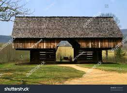 Great Smoky Mountains Tipton Homestead Double Stock Photo 33585259 ... Modern Barn House Pinteres Cantilever Roof Plan Fence Futons House Colour Combination Interior Design U Nizwa Cheerful Kids Floor Plans For The Dalziel Barn 391 Best Love Of Old Barns Images On Pinterest Barns Best 25 Modern Barn House Ideas Rural 8139 Country And Historical At Cades Cove Tennessee Stock Photo A In Great Smoky Mountain National