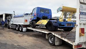 100 Trucks With Tracks At On Twitter Heading To The High Country For Our