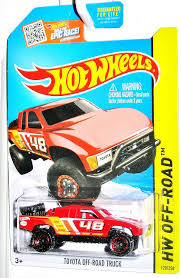 Amazon.com: Hot Wheels, 2015 HW Off-Road, Toyota Off-Road Truck [Red ... 2016 Petersens 4wheel Offroad 4x4 Of The Year Winner New 2019 Toyota Tacoma 4wd Trd Off Road Double Cab 5 Bed V6 At Hot Wheels Toyota Off Road Truck Mainan Game Di Carousell In Boston 231 2005 2015 Stealth Front Bumper Add Offroad The Westbrook 19066 Amazoncom 2017 Speed Graphics Truck 78 Elevenia 4d Crystal Lake Orlando 9710011 Tundra Chilliwack Certified Preowned 2018 Crew Pickup