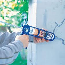papier peint ou peinture qui se décollent