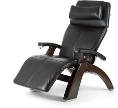 Fuji Massage Chair Manual by Human Touch Massage Chairs Ijoy Massage Chair Foot Massagers