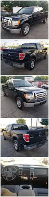 2009 FORD F150 CREW CAB XLT (Cars & Trucks) In San Antonio, TX - OfferUp Truck Campers Bed Liners Tonneau Covers In San Antonio Tx Jesse Ford F750xlt For Sale Antoniotexas Year 2007 Used Preowned 2018 F150 Xl Crew Cab Pickup 11408 New 2019 Super Duty Covert Best Dealership Austin Explorer Trucks In For Sale On Buyllsearch 2014 F250 Srw Lariat Boerne Kerrville 1950 F100 Classiccarscom Cc1078567 Immigrants Who Survived Of Death Are Being Deported Auto Group Top Upcoming Cars 20