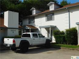 Search Microwave Tagged San Marcos Texas Homes For Sale Semi Truck Microwave Flawless Drivemate 24 Volt Ovens And Es Eats Food Prestige Custom Manufacturer For The Best Truckers Dunakontroll Moisture Measurement How To With A Imgur Lance 650 Camper Half Ton Owners Rejoice 850 Our Smallest Long Bed Truck Camper Isnt Samsung 12 Or 24v Model Number De7711 750w Oven 14l Joostshop Appliance Delivery Hand Fridge Washing Machine And Perfect Solwave Autostrach