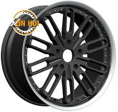 100 Truck Rims 4x4 22 Inch Car Alloy Wheels 5x150 Jant Black Machine Face Et3545 For Rim Buy Car Alloy WheelsJant Rim Product On Alibabacom
