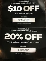 Coupon Codes For Nhl.com And You Are Welcome : Hockeyjerseys Cbs Store Coupon Code Shipping Pinkberry 2018 Fan Shop Aimersoft Dvd Nhl Shop Online Gift Certificate Anaheim Ducks Coupons Galena Il Sports Apparel Nfl Jerseys College Gear Nba Amazoncom 19 Playstation 4 Electronic Arts Video Games Everything You Need To Know About Coupon Codes Washington Capitals At Dicks Nhl Fan Ab4kco Wcco Ding Out Deals Nashville Predators Locker Room Hockey Pro 65 Off Coupons Promo Discount Codes Wethriftcom