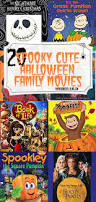 Spookley The Square Pumpkin Dvd Amazon by 20 Spooky Cute Halloween Movies Bombshell Bling